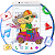 Summer Vacation Doodle Theme file APK for Gaming PC/PS3/PS4 Smart TV
