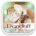 How To Get Rid Of Dandruff icon