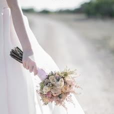 Wedding photographer Carlos Lova (carloslova). Photo of 28.10.2017