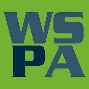 Washington State Pharmacy Association (WSPARX)