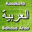 Kosakata Bahasa Arab Lengkap APK