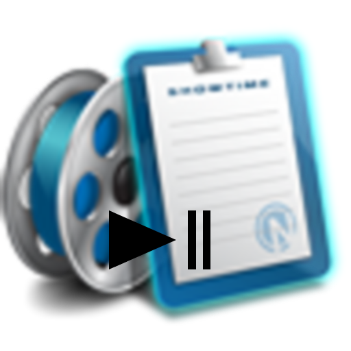 SubtitlePlayer - Apps on Google Play