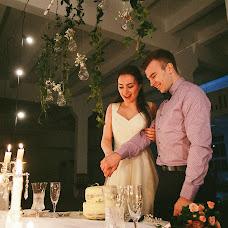 Wedding photographer Aleksandr Stashko (stashko). Photo of 06.04.2016