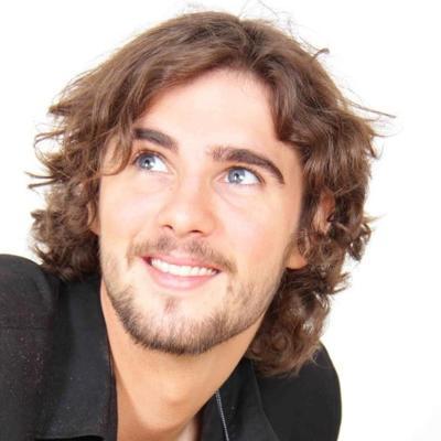 Matthieu Cisel