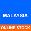 Malaysia Online Stock
