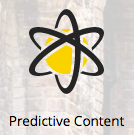 Predictive Content tile - single.png