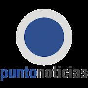Puntonoticias.com