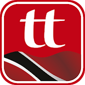 This is Trinidad & Tobago