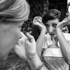 Wedding photographer Carlo Buttinoni (buttinoni). Photo of 28.02.2017