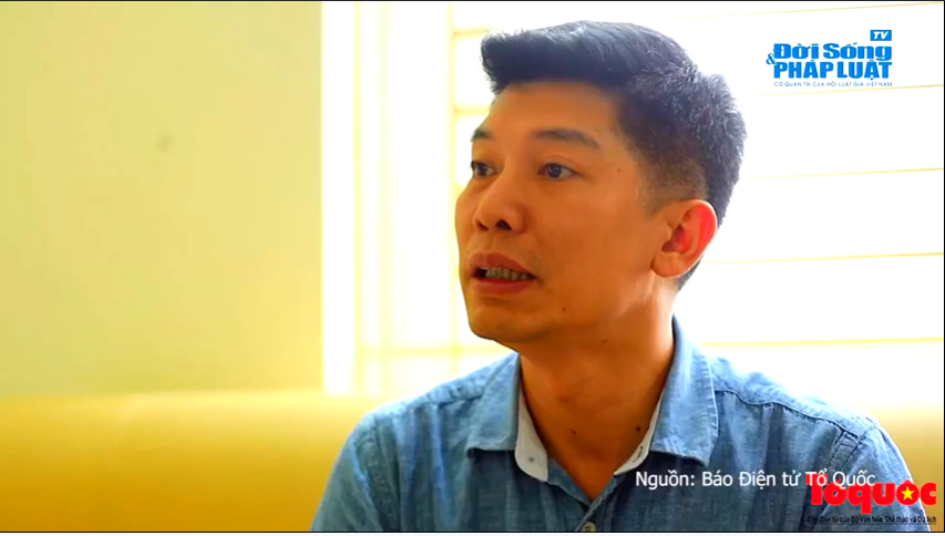 """Sai phạm tại Y Viên Spa: Thay vì xử lý, chủ tịch phường Liễu Giai đề xuất """"tạo điều kiện"""". - Ảnh 2"""