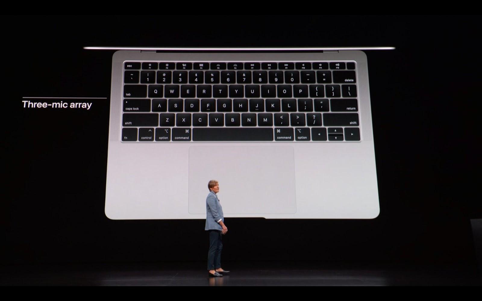 Đang tải Macbook_Air_2018_tinhte-14.jpg…