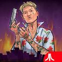 Mob Empire: City Gang Wars icon