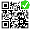 com.gomin.qrcode.barcode.scanner.reader