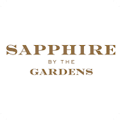 Sapphire by the Gardens