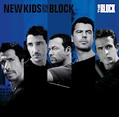 The Block (Deluxe Edition)