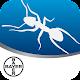 Pest Portal Download for PC Windows 10/8/7