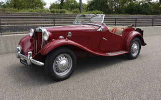 MG TD Rent Grand Est