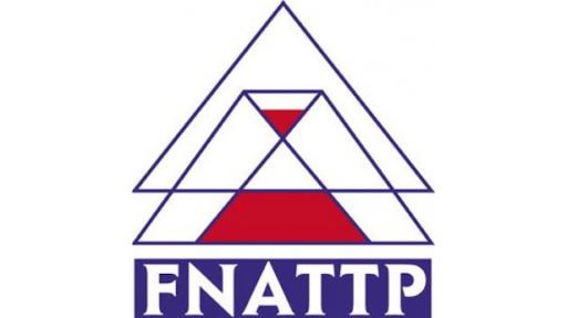 FNATTP.
