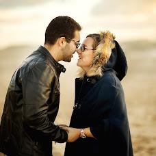 Wedding photographer Fernando Colaço (colao). Photo of 20.12.2015