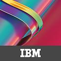IBM SolutionsConnect Thailand icon