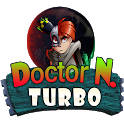 Doctor N.: Turbo icon