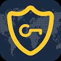 HighVPN Free VPN - Unlimited Secure Proxy icon