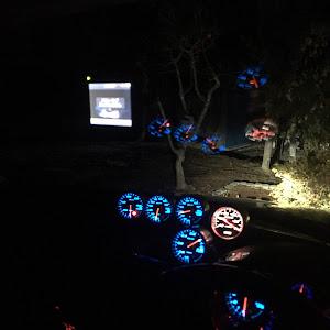 ポロ 6NARC GTiのカスタム事例画像 zunchiさんの2018年12月11日18:06の投稿