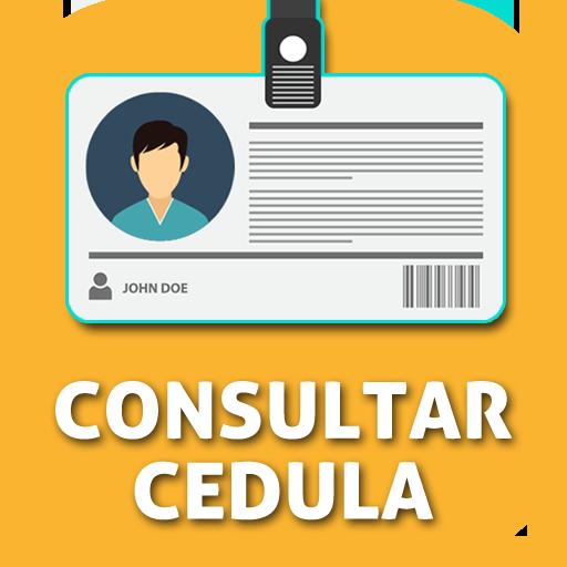 Consulta Cedula – Antecedentes Penales y Mas