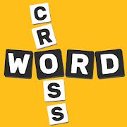 Crossword Puzzle Game