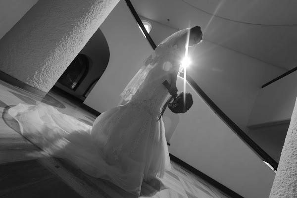 Fotógrafo de bodas Ezequiel julio (zaky). Foto del 25.05.2016
