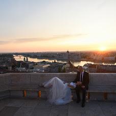 Wedding photographer Mikola Glushko (02rewq). Photo of 21.12.2017