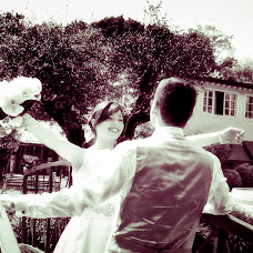 Wedding photographer Enrico Ferri (enricoferri). Photo of 18.06.2015