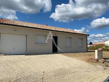 maison à Estillac (47)