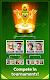 screenshot of Soccer Stars