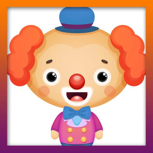 搞笑煎饼侠 解謎 App LOGO-硬是要APP