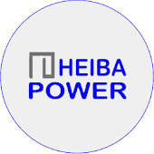 Application for Heiba Power