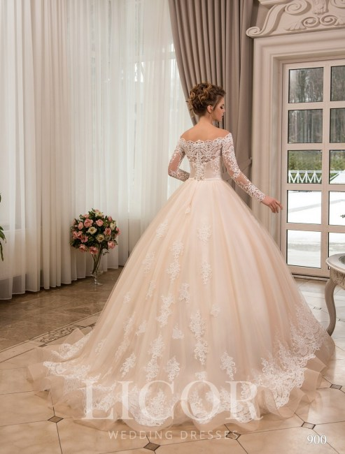 Весна, свадебный салон в Казани