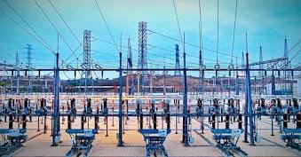Tata Power Recruitment through GATE 2019