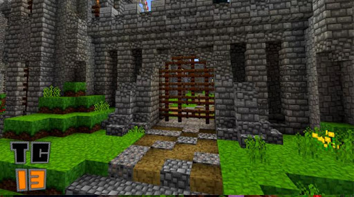 The Crafters 13 screenshot 4
