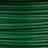 Forest Green MH Build Series PLA Filament - 1.75mm (1kg)
