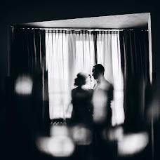 Wedding photographer Mariya Shestopalova (mshestopalova). Photo of 09.01.2018