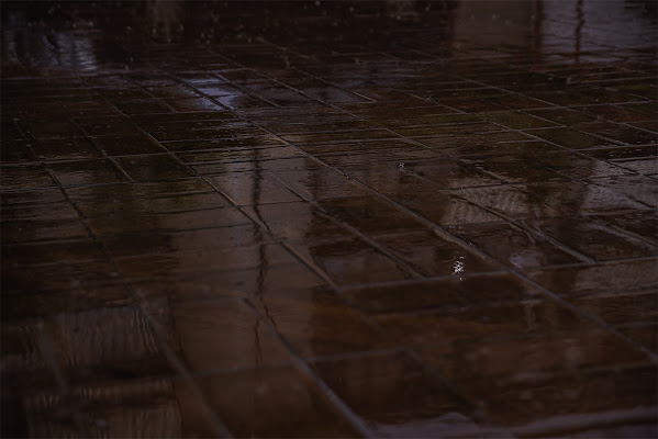 pioggia  di giovanni_messina