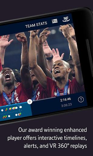 BT Sport 6.0.1 screenshots 2