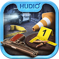Crime Scene Hidden Objects Detective Investigation apk