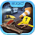 Crime Scene Hidden Objects Detective Investigation file APK for Gaming PC/PS3/PS4 Smart TV