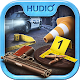 Crime Scene Hidden Objects Detective Investigation (game)