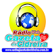 RADIO WEB GAZETA DE CIDREIRA Download on Windows