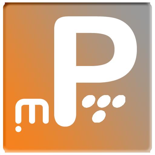 mParking