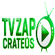 Download Tv Zap Crateús For PC Windows and Mac