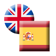 English-Spanish , Spanish-English Translator